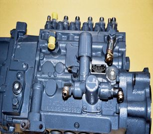 how to clean injectors on jet pump